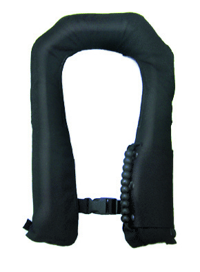 IrvinGQ molle system