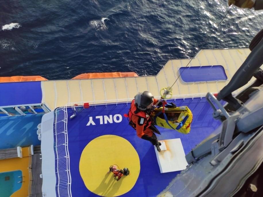 IrvinGQ Child Rescue Valise