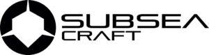 Subsea Craft